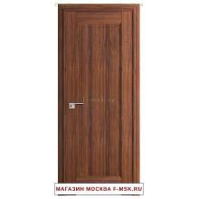 Межкомнатная дверь x93 орех амари (Товар № ZF113283)