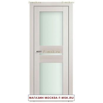 Межкомнатная дверь x70 эш вайт (Товар № ZF113346)
