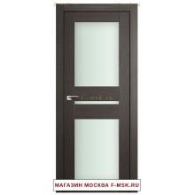 Межкомнатная дверь x70 грей мелинга (Товар № ZF113349)