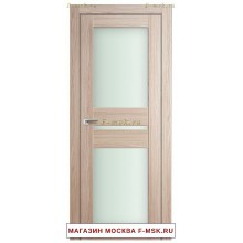 Межкомнатная дверь x70 капучино (Товар № ZF113347)