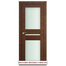 Межкомнатная дверь x70 малага черри кроскут (Товар № ZF113348)