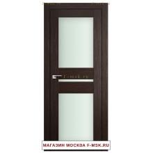 Межкомнатная дверь x70 венге (Товар № ZF113350)