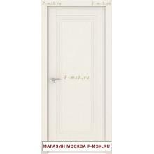 Межкомнатная дверь U 2.110 магнолия (Товар № ZF113369)