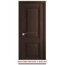 Межкомнатная дверь x80 натвуд натинга (Товар № ZF111787)