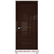 Межкомнатная дверь L 2.102 терра (Товар № ZF113461)