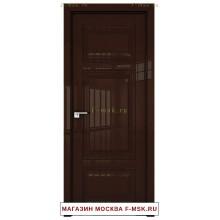 Межкомнатная дверь L 2.104 терра (Товар № ZF113469)