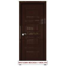 Межкомнатная дверь L 2.106 терра (Товар № ZF113477)