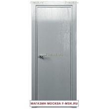 Межкомнатная дверь Дверь 1STK Pine Manhattan (Товар № ZF111812)