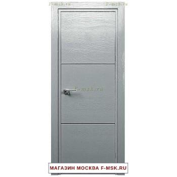 Межкомнатная дверь Дверь 2 STK Pine Manhattan (Товар № ZF111816)