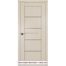 Межкомнатная дверь U 2.11 магнолия (Товар № ZF113646)