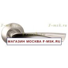 Ручка Classico A 01-10 хром (Товар № ZF113689)
