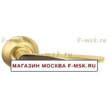 Ручка Classico A 01-10 золото (Товар № ZF113690)