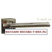 Ручка Elevado A 63-30 хром (Товар № ZF113685)