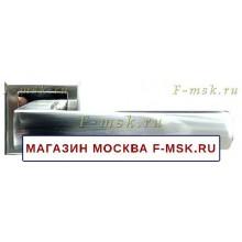 Ручка Limpo A 65-30 хром матовый (Товар № ZF113687)