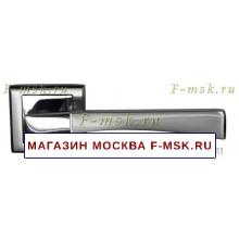 Ручка Stricto A 16-30 хром (Товар № ZF113682)