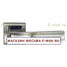 Ручка Stricto A 51-30 хром матовый (Товар № ZF113683)