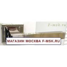 Ручка Stricto A 67-30 хром матовый (Товар № ZF113684)