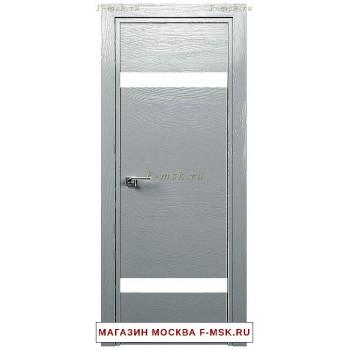 Межкомнатная дверь Дверь 3 STK Pine Manhattan (Товар № ZF111820)