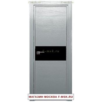 Межкомнатная дверь Дверь 4 STK Pine Manhattan (Товар № ZF111824)
