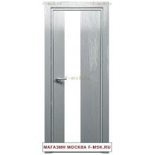 Межкомнатная дверь Дверь 5 STK Pine Manhattan (Товар № ZF111828)