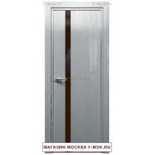 Межкомнатная дверь Дверь 6STK Pine Manhattan (Товар № ZF111832)