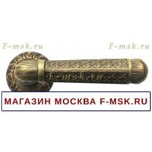 Ручка Castelo A 74-20 латунь (Товар № ZF113706)