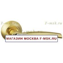 Ручка Fino A 13-10 золото (Товар № ZF113702)