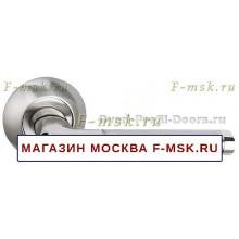 Ручка Lindo A 34-10 хром (Товар № ZF113698)