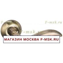 Ручка Passado A 35-10 бронза (Товар № ZF113703)