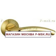 Ручка Pratico A 09-10 золото (Товар № ZF113696)