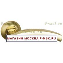 Ручка Solido A 37-10 золото (Товар № ZF113693)