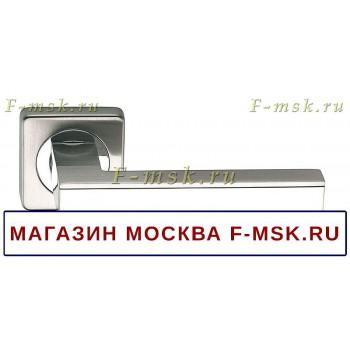 Ручка Sillur 159 хром (Товар № ZF113723)