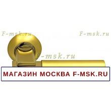 Ручка Sillur 94A золото (Товар № ZF113714)