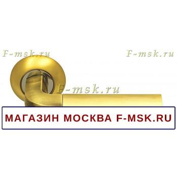 Ручка Sillur 96 бронза (Товар № ZF113717)