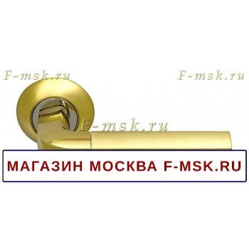 Ручка Sillur 96 золото (Товар № ZF113716)