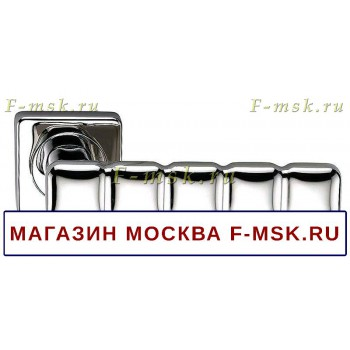 Ручка Sillur C 202 хром (Товар № ZF113709)