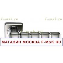 Ручка Sillur C 202 хром матовый (Товар № ZF113710)