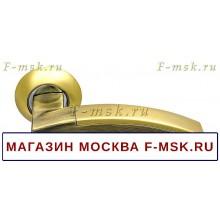 Ручка Sillur 132 бронза (Товар № ZF113732)