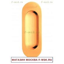 Ручка A-KO2 матовое золото (Товар № ZF113799)