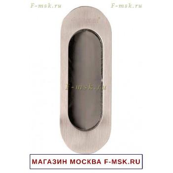 Ручка A-KO2 никель (Товар № ZF113797)