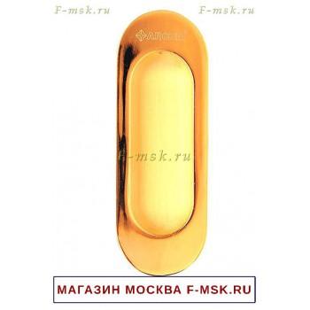 Ручка A-KO2 золото (Товар № ZF113800)