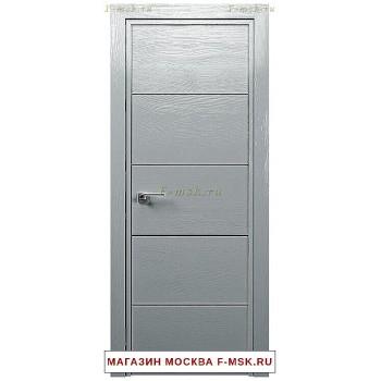 Межкомнатная дверь Дверь 7STK Pine Manhattan (Товар № ZF111836)