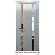 Межкомнатная дверь Дверь 9STK Pine Manhattan (Товар № ZF111844)