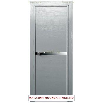 Межкомнатная дверь Дверь 11STK Pine Manhattan (Товар № ZF111852)