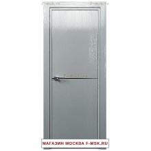 Межкомнатная дверь Дверь 12STK Pine Manhattan (Товар № ZF111855)