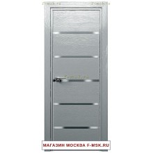 Межкомнатная дверь Дверь 13STK Pine Manhattan (Товар № ZF111859)