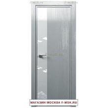 Межкомнатная дверь Дверь 14STK Pine Manhattan (Товар № ZF111863)