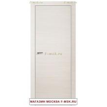 Межкомнатная дверь Дверь 1Z эш вайт (Товар № ZF111872)