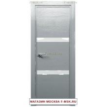 Межкомнатная дверь Дверь 30STK Pine Manhattan (Товар № ZF111870)