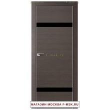Межкомнатная дверь Дверь 3Z грей кроскут (Товар № ZF111887)